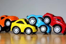 il carrozziere legale â rc auto la clausola impone il carrozziere ã