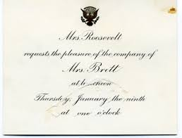 wedding card to on invitations