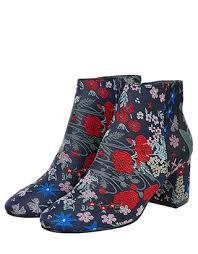 boots sale uk perfume monsoon sale accessories shoes monsoon uk