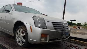 cadillac cts auto parts partingout com a market for used car parts buy and sell used