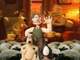 wallace gromit images wallace gromit hd wallpaper