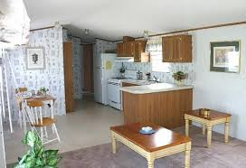 mobile home interior decorating interior mobile home nh amp me mobile home sales serving nh me ma