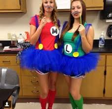 Halloween Costumes Twin Girls Twin Costume Macey Twin Costumes Costumes