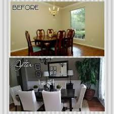Dining Room Table Arrangements by Guide To Choosing A Rug Size Room Decorating And House