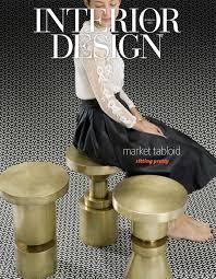 Interior Design Magazines Usa by Usa Best Design Magazines U2013 Home And Decoration
