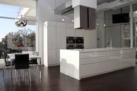 European Kitchen Cabinet Doors Modern White Kitchen Cabinet Doors Tags Awesome European Kitchen