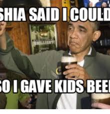 Obama Beer Meme - 25 best memes about obama beer thumbs up obama beer thumbs