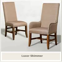 Spanish Colonial Dining Chairs Dining Chairs Tuscan Hacienda Style Dining Chairs Tuscan Style