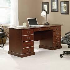 home office ikea office desk office depot office furniture desks wood office desk