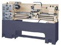 cnc wood turning lathe machine in upleta manufacturers and