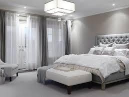 bedroom 2017 evolur hampton double dresser in pebble grey tall