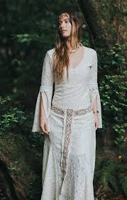 celtic wedding dresses celtic wedding dresses