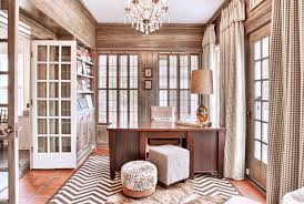 Home Office Curtains Ideas Home Office Den Design Ideas Hungrylikekevin Com