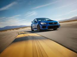 2015 subaru wrx sti road trip to las vegas photo u0026 image gallery 100 cars subaru wrx