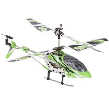 fast lane ir 3 channel falcon helicopter with gyro toys