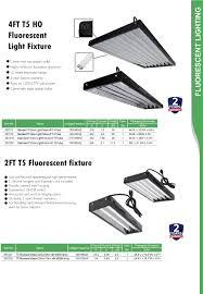 hydroponics indoor growing best price t5 cfl grow light buy t5