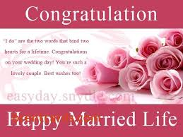 wedding quotes best wishes wedding greeting card messages wedding wishes messages