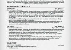 Sample Fashion Resume by Fashion Resume Templates Haadyaooverbayresort Com