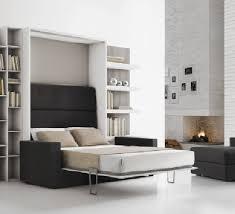 meuble gain de place chambre solutions gain de place pratique et design d aménagements de