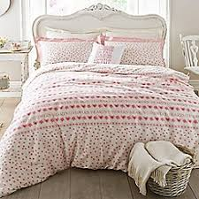 pink duvet covers u0026 pillow cases home debenhams