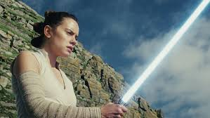 the light between oceans rotten tomatoes rotten tomatoes dismisses claim star wars the last jedi user