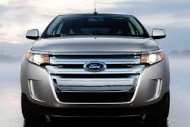 used 2013 ford edge for sale pricing u0026 features edmunds