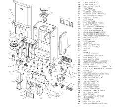 boiler manuals ideal independent c30