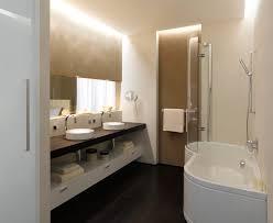 luxus badezimmer fliesen badezimmer tolles kleine luxus badezimmer hausdekoration und