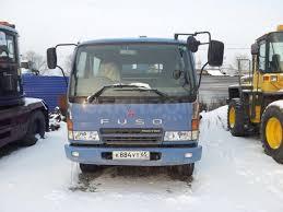 mitsubishi truck 2000 mitsubishi fuso 2000 года в городе южно сахалинск u2014 авто сах ком