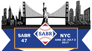 Committee by Sabr 47 Committee Meetings Society For American Baseball Research