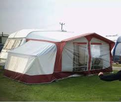 Annex For Caravan Awning Bradcot Classic Caravan Awning 810 825cm Red Wine With Annex