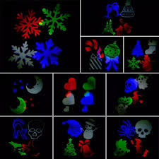 Led Projector Christmas Lights by Aliexpress Com Buy 2017 Remote Waterproof Moving Snow Projector