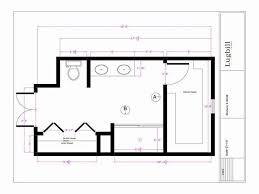 37 best bath plans images on pinterest architecture bathroom
