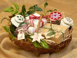gifts from the kitchen ideas gifts from the kitchen ideas gifts from kitchen ideas about gift