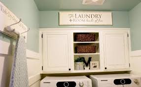 Wall Decor For Laundry Room Best Laundry Room Wall Decor Ideasjburgh Homes