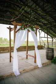 best 10 wooden arch ideas on pinterest wooden arbor wedding