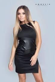 amnesia ruha missq adél ruha divatcenter női divatáru missq ruha misso