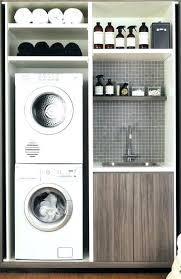 washer dryer cabinet ikea stacking washer dryer cabinet stackable washer dryer cabinet ikea