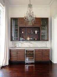 wet bar ideas for small spaces u2013 home improvement 2017 wet bar