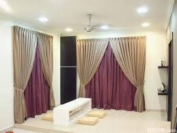 Home Tips Curtain Design 100 Coffee Curtains For Kitchen Apartments Charming