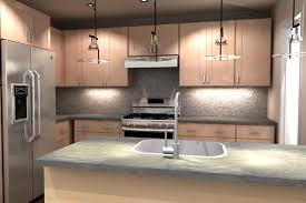 Kitchen Remodel Design Kitchen Remodel Design L Free Consultation Today L Asheville Nc