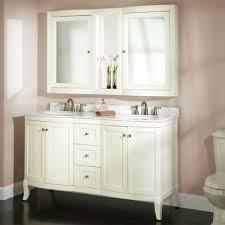 Bathroom Furniture Sets Bathroom 2017 Bathroom Furniture White Bathroom Vanities With