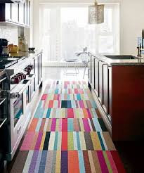 tapis de cuisine au metre tapis de couloir maclou maison design bahbe com