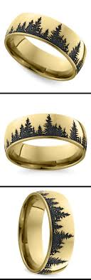 artcarved bridal wedding rings class ring repair artcarved class