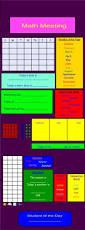best 25 saxon math ideas on pinterest math meeting first grade