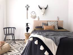 heatherly design custom made upholstered bedheads