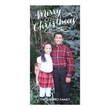 holiday photo cards zazzle