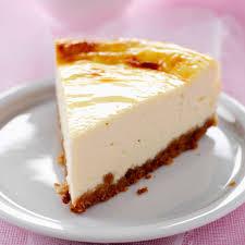 cuisine actuelle patisserie le vrai york cheesecake recipe cheesecakes and