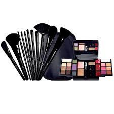 makeup artist set etiquette mugeek vidalondon