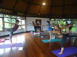 200 hour bali yoga teacher training january 2018 asia pacific yoga